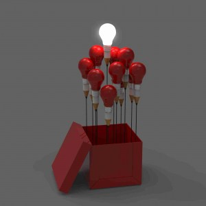 soluzione luce e gas