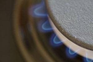 offerta placet gas prezzo fisso